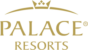 Clientlogo_PalaceResorts