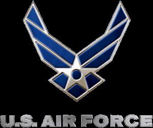 Clientlogo_USAF