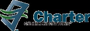 Clientlogo_charter
