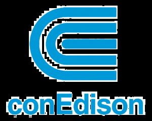 Clientlogo_conEdison