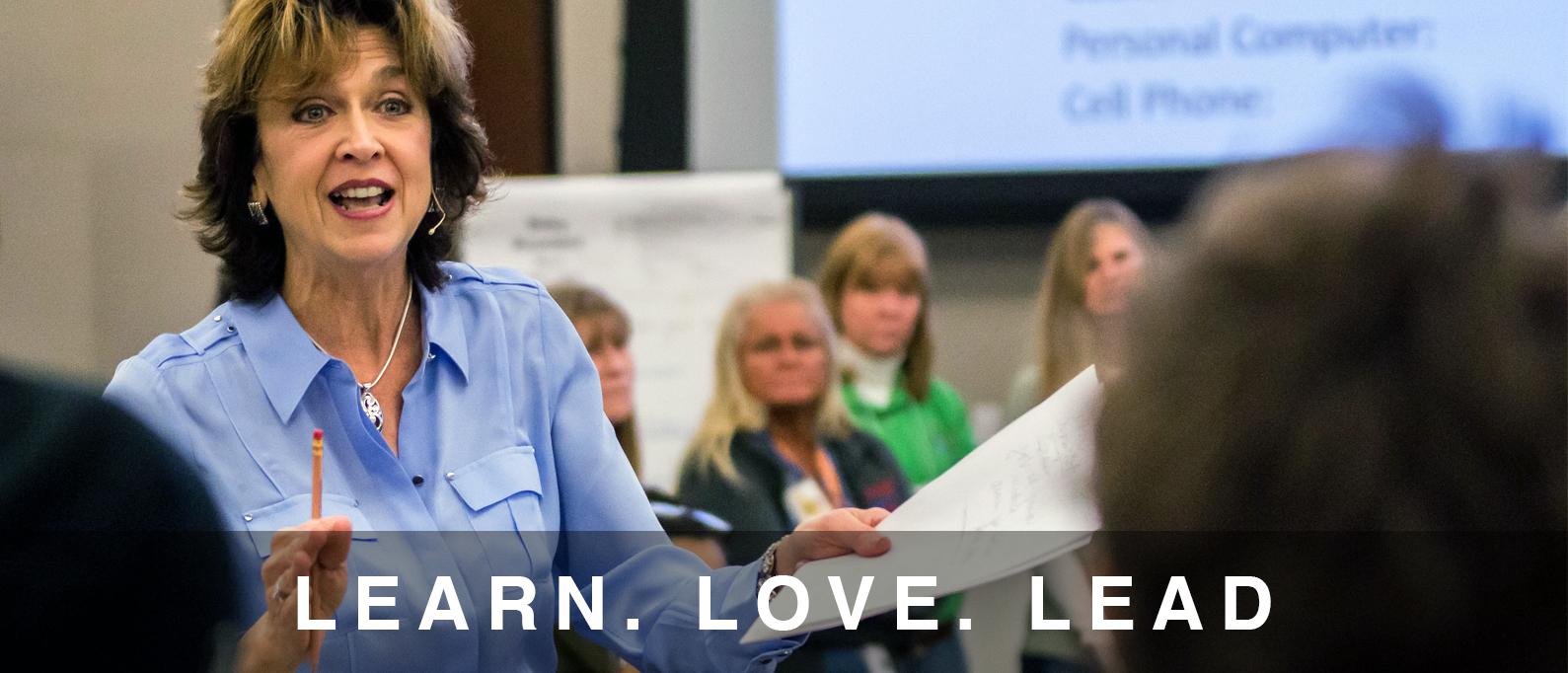 LearnLoveLead