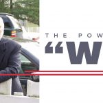 """The power of """"we"""" // Otto & me"""